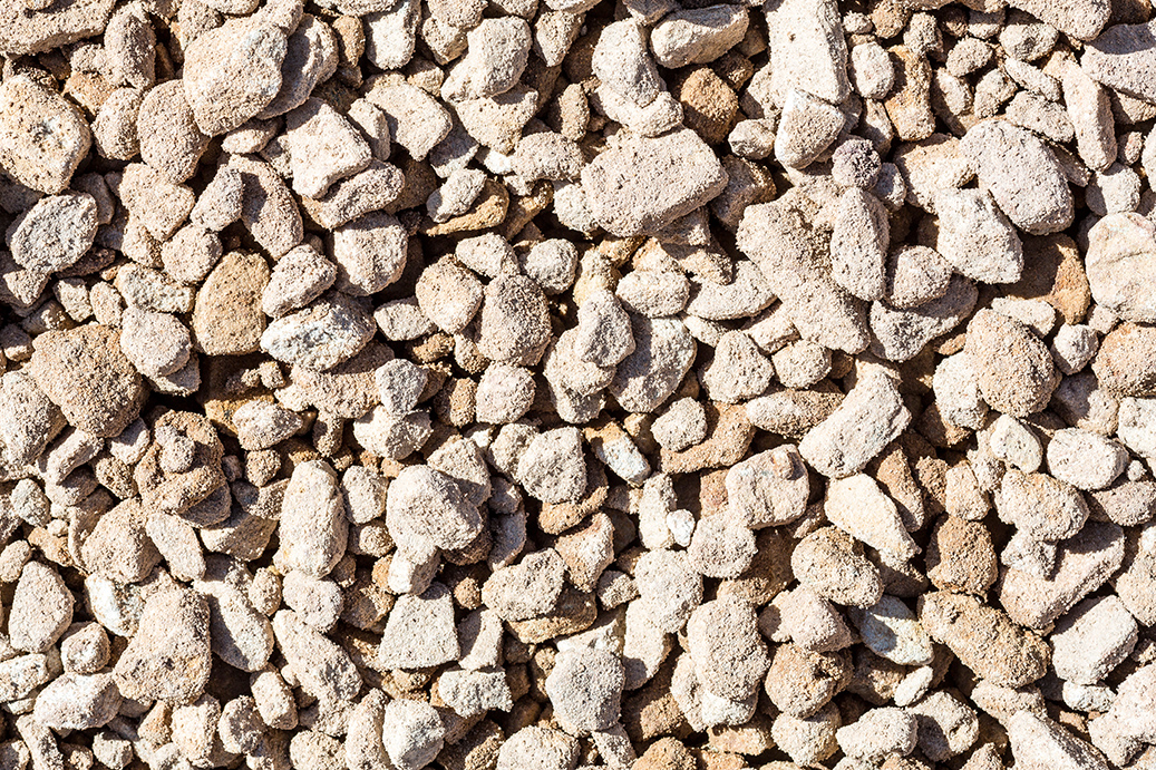 Sandsteinkies 0-32