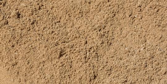 Abdecksand 0-4