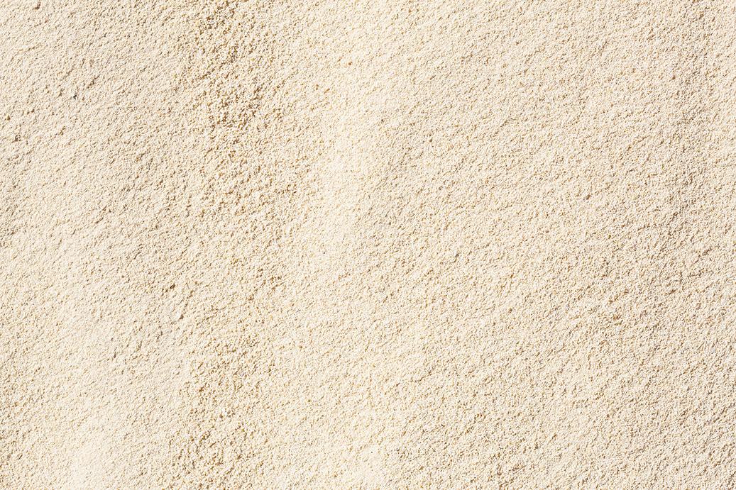 Sand gewaschen 0-1