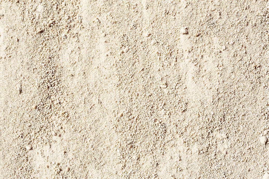 Sand gewaschen 0-2
