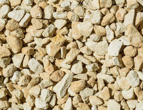 Sandsteinkies