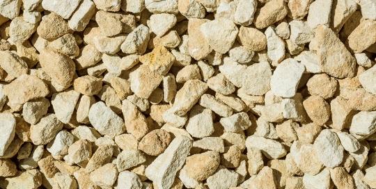 Sandsteinkies 16-32