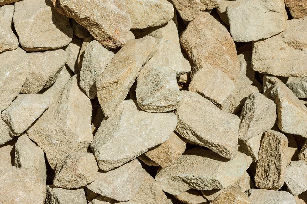 Sandsteinkies 32-75