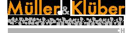 Müller & Klüber Logo